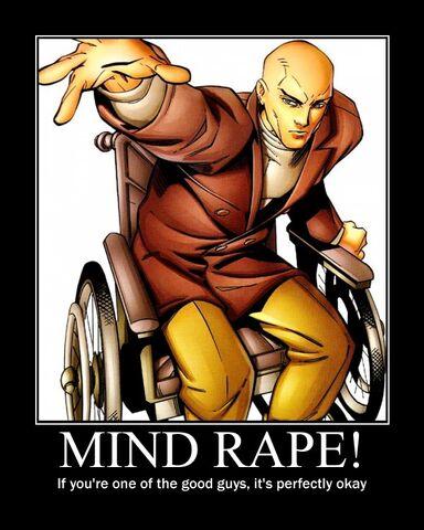 File:Motiv - mind rape.jpg