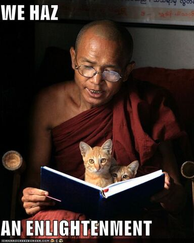 File:Enlightenment lolcats.jpg