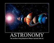 Motiv - smeyer astronomy