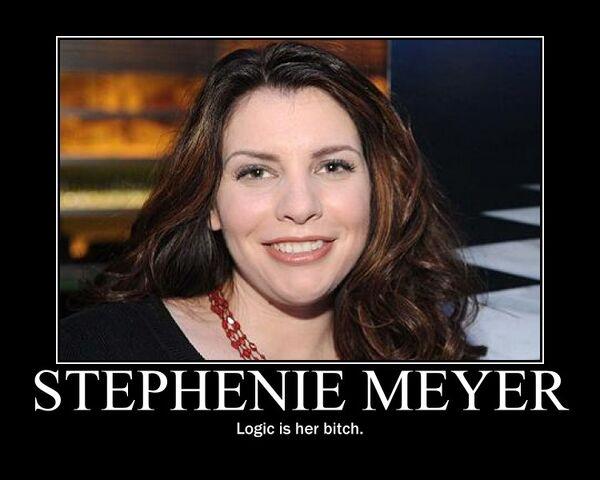 File:Motiv - smeyer logic is her bitch.jpg