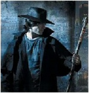 File:Dresden files.jpg