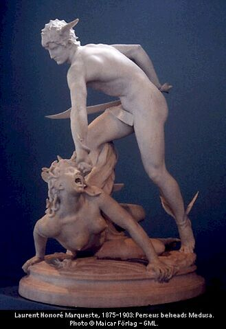 File:Perseus and Medusa.jpg