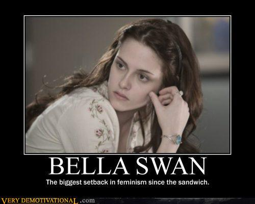 File:Motiv - bella swan feminism.jpg