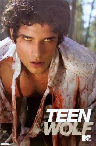 File:Teen wolf.jpg
