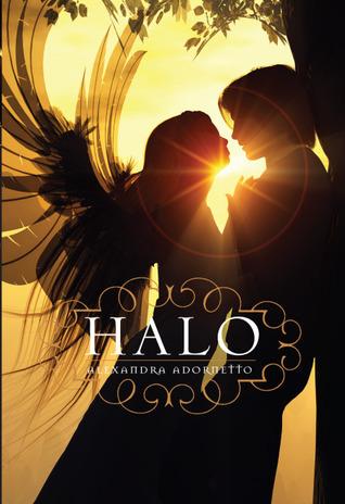 File:Halo - aa.jpg