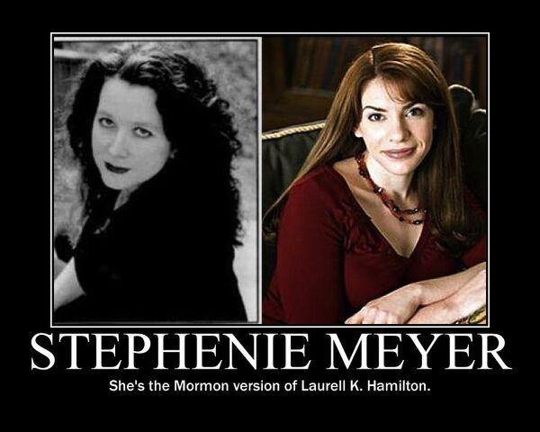File:Motiv - smeyer the mormon version of LKH.jpg