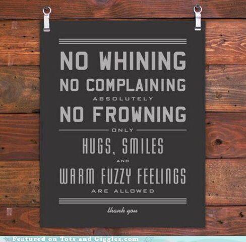 File:No whining.jpg