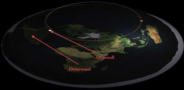 File:Mithgar - flat earth.jpg