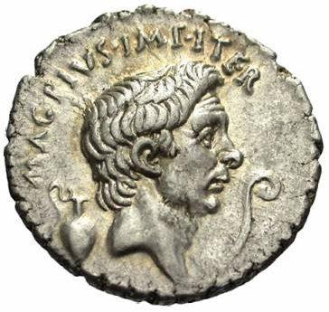 File:Roman coin 2.jpg