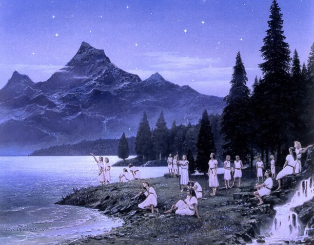 File:Elves Awakening Ted Nasmith.png