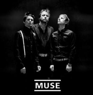 File:Muse-band.jpg