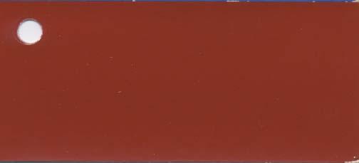 File:Russet Red.jpg