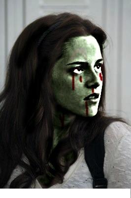 File:Zombie bella.jpg