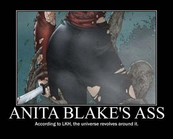 File:Motiv - anita blake's ass.jpg