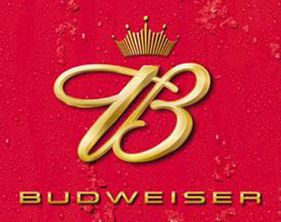 File:Budweiser crown logo.jpg