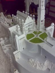 File:Minas Tirith courtyard.jpeg