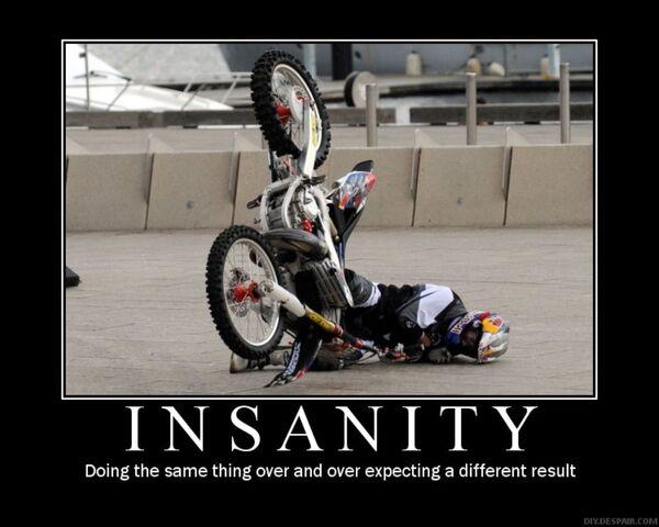 File:Motiv - insanity definition.jpg