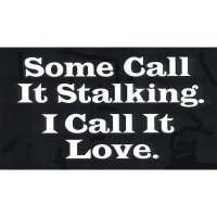 File:Stalking-love.jpg
