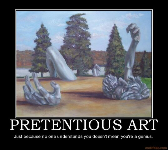 File:Motiv - pretentious art.jpg