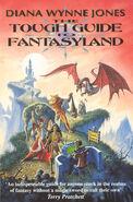The tough guide to fantasyland - dwj