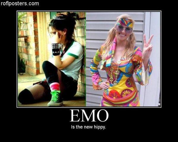 File:Motiv - emo the new hippie.jpg