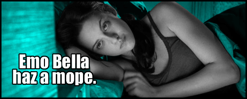 File:Emo bella.png
