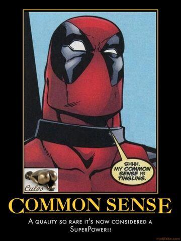 File:Motiv - common sense.jpg