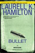Bullet - lkh
