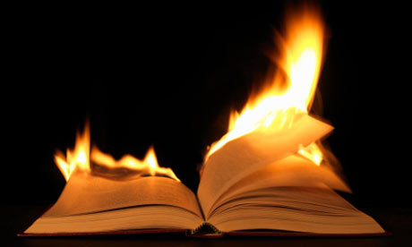File:Burning book.jpg