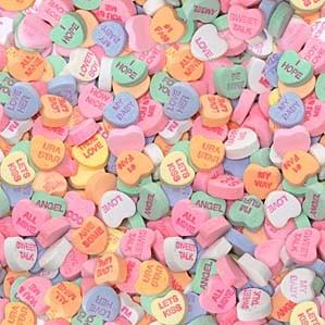 File:Conversation hearts.jpg