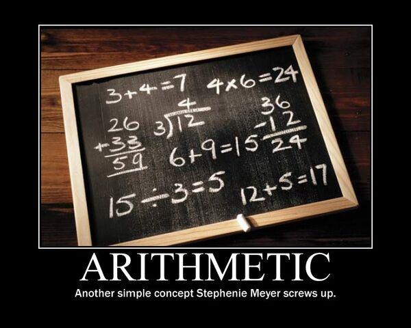 File:Motiv - smeyer fails arithmetic.jpg