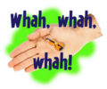 Thumbnail for version as of 19:33, September 17, 2014