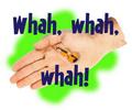 Thumbnail for version as of 23:13, November 1, 2014