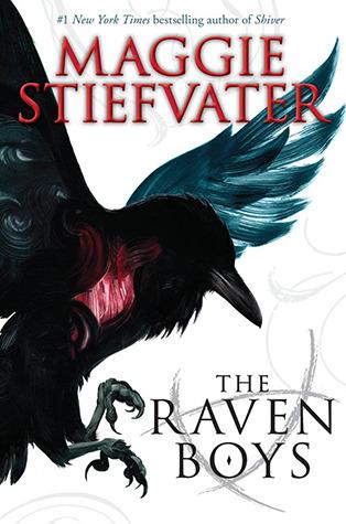 File:Raven boys - ms.jpg