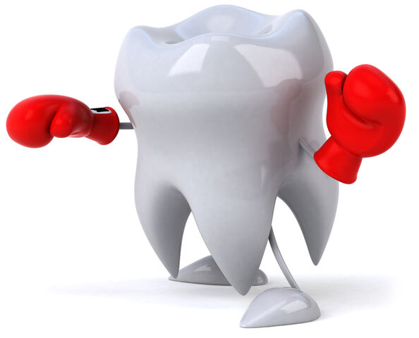 File:Fighting Tooth.jpg
