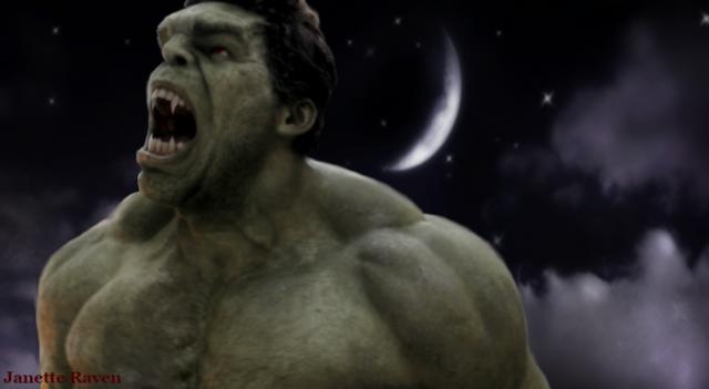 File:Hulk Vampire.png