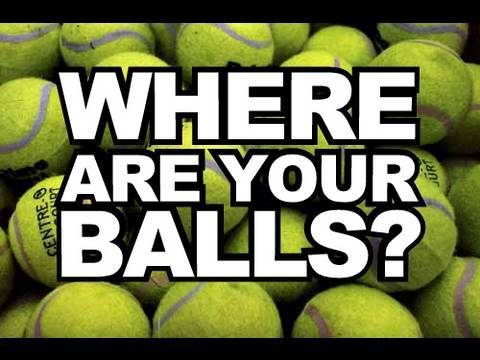 File:Where are your balls.jpg