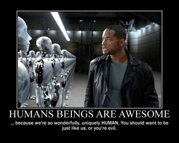 File:Motiv - humans are awesome.jpg