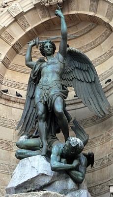 File:Michael the archangel.jpg