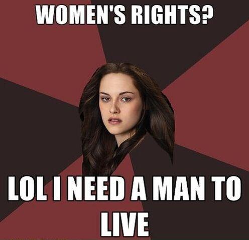 File:Bella swan - i need a man.jpg