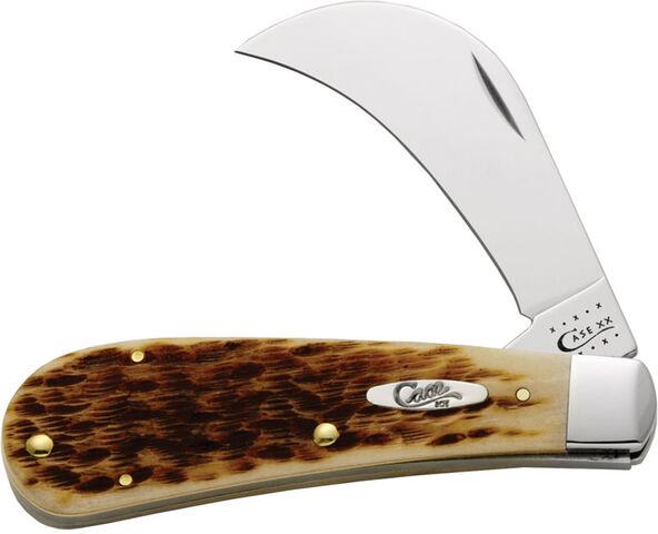 File:Hornbill knife.jpg