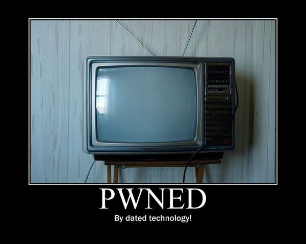 File:Motiv - pwned by dated technology.jpg