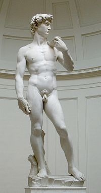File:David by Michelangelo.jpg