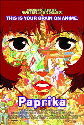 File:Paprika.jpg