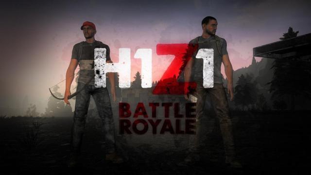 File:BattleRoyal.jpg