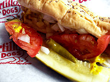 File:220px-Chicago-style hot dog.jpg