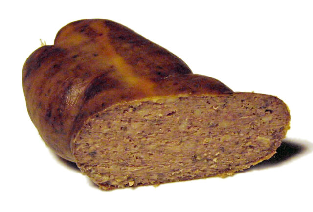 File:Leberwurst gekocht.jpg