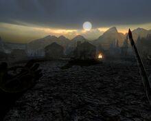 Town of Tilian