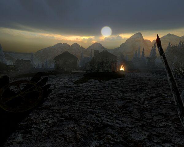 File:Town of Tilian.jpg