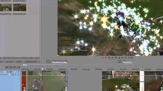 Savage XR Motion Blur Tutorial (1000 FPS)